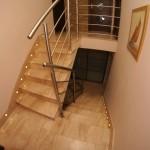 schody_2_0