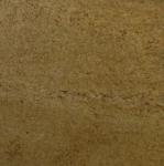 Sahara Gold